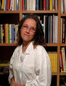 Dottoressa Claudia Giagnoni2