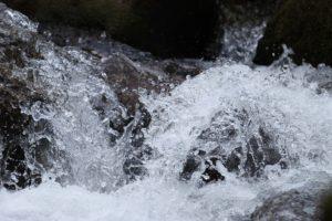 water-rapide