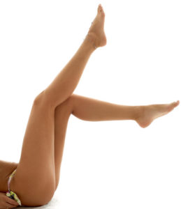 mesoterapia per cellulite