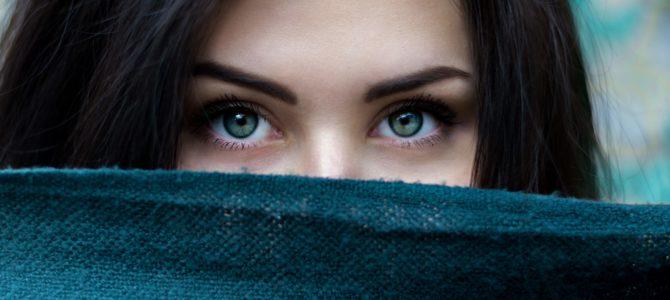 INTESTINO, PELLE, PSICHE e le loro reciproche influenze – Parte I: Acne