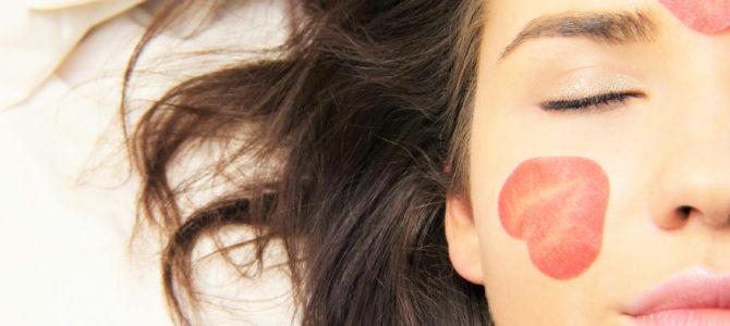 INTESTINO, PELLE, PSICHE e le loro reciproche influenze – Parte III: Rosacea