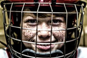 hockey-efelidi