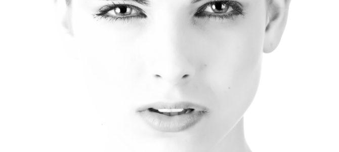 INTESTINO, PELLE, PSICHE e le loro reciproche influenze – Parte V: Vitiligine